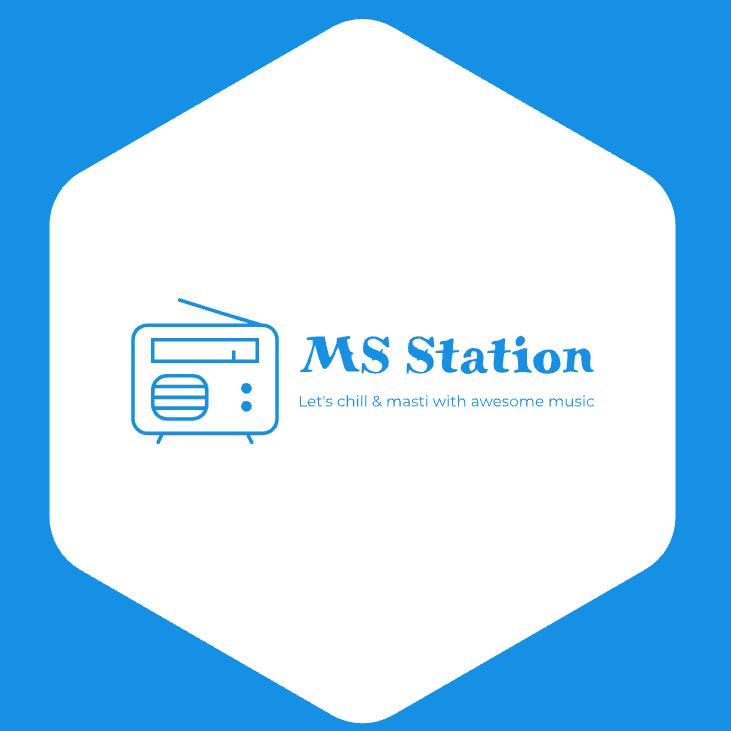 MS Station