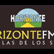 FM Radio Horizonte San Blas De Los Sauces