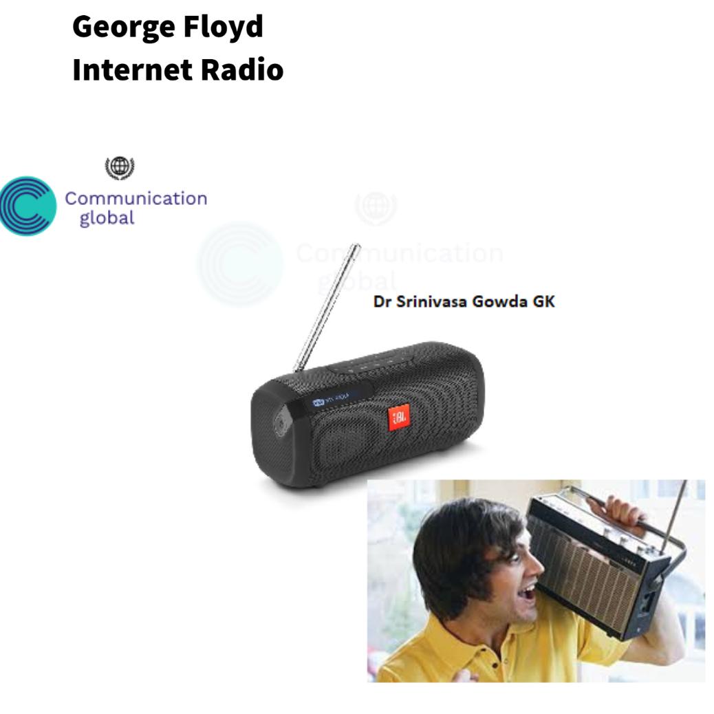CoronaYoungRadio