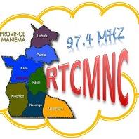 RadioManiemanewcity