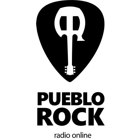 pueblo rock
