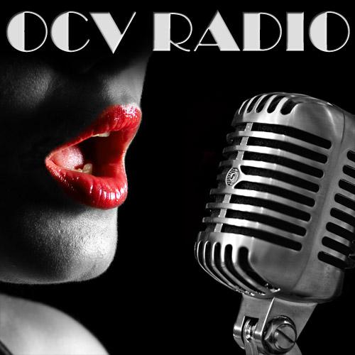 ocv.radio