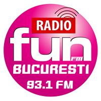 Fun Fm Romania - www.funfm.net