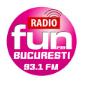 Fun Fm Romania Manele - www.funfm.net