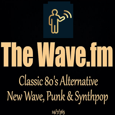 The Wave.fm