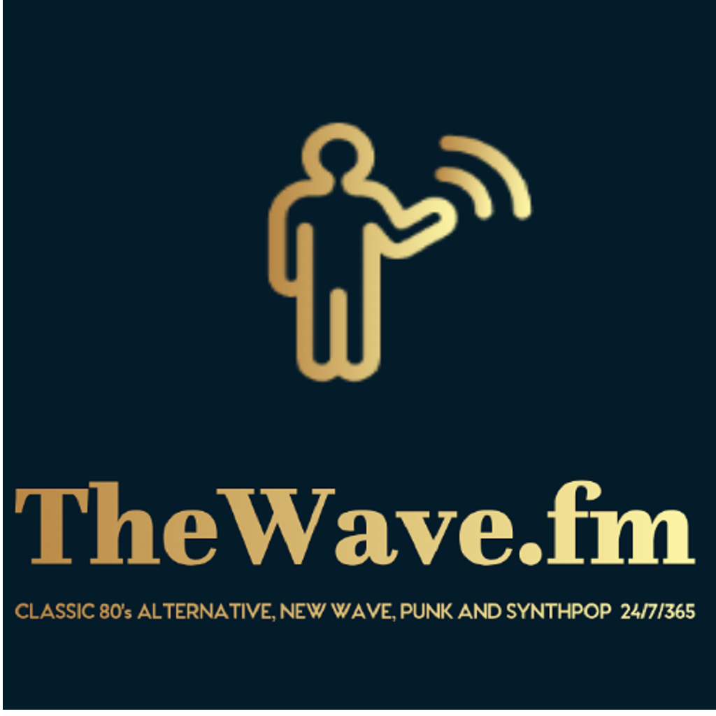 TheWave.fm
