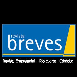 Radio Breves