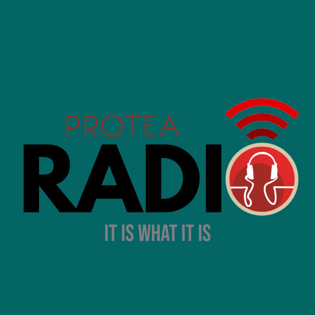 PROTEA RADIO