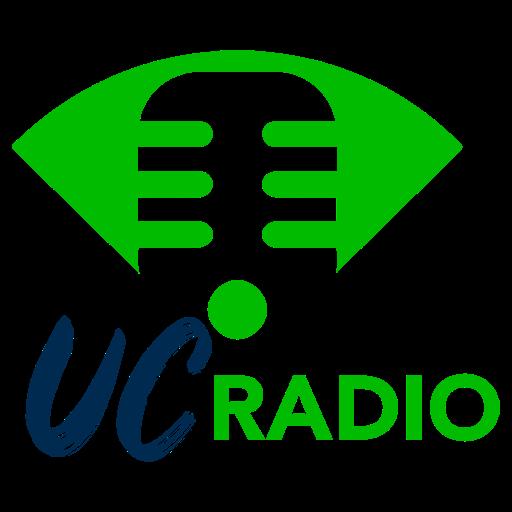 RADIO UCSLP