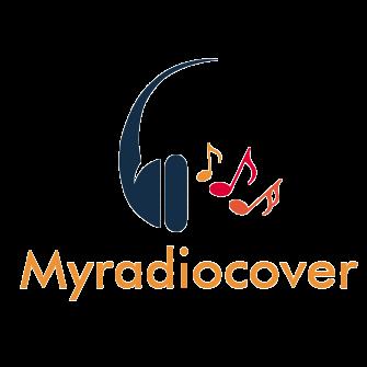 MyRadioCover.com