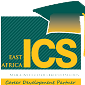 ICS College Radio Nairobi