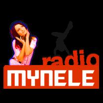 Radio Mynele ROMANIA - www.radiomynele.ro