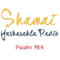 Shamai Yasharahla Radio