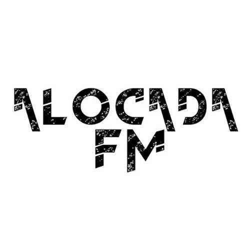 ALOCADA FM OFICIAL
