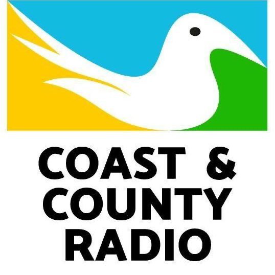 Coast and County Radio Whitby EXTRA