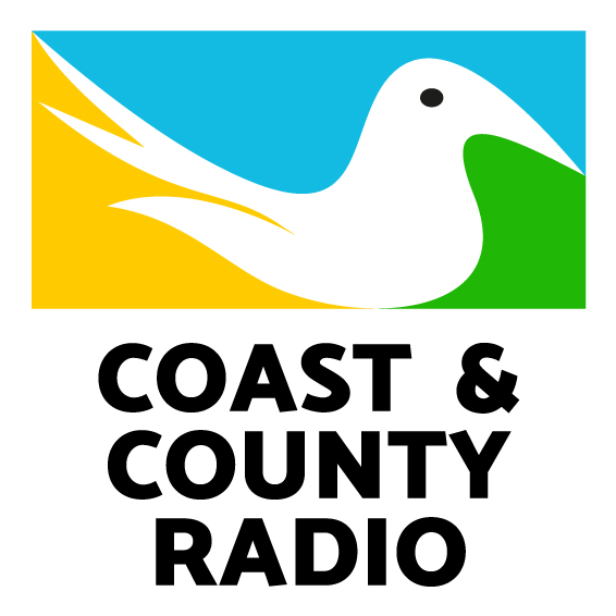 Coast and County Radio Scarborough EXTRA