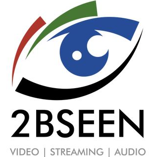 2BSEEN Audio Stream 1