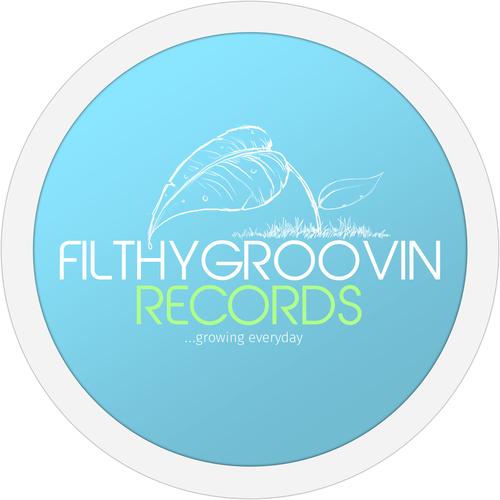 FilthyGroovin