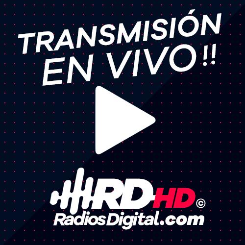 RadioDigital Networks