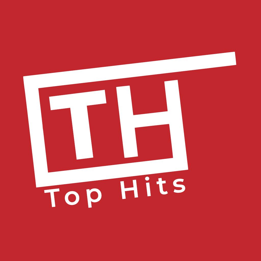 Top Hits Live