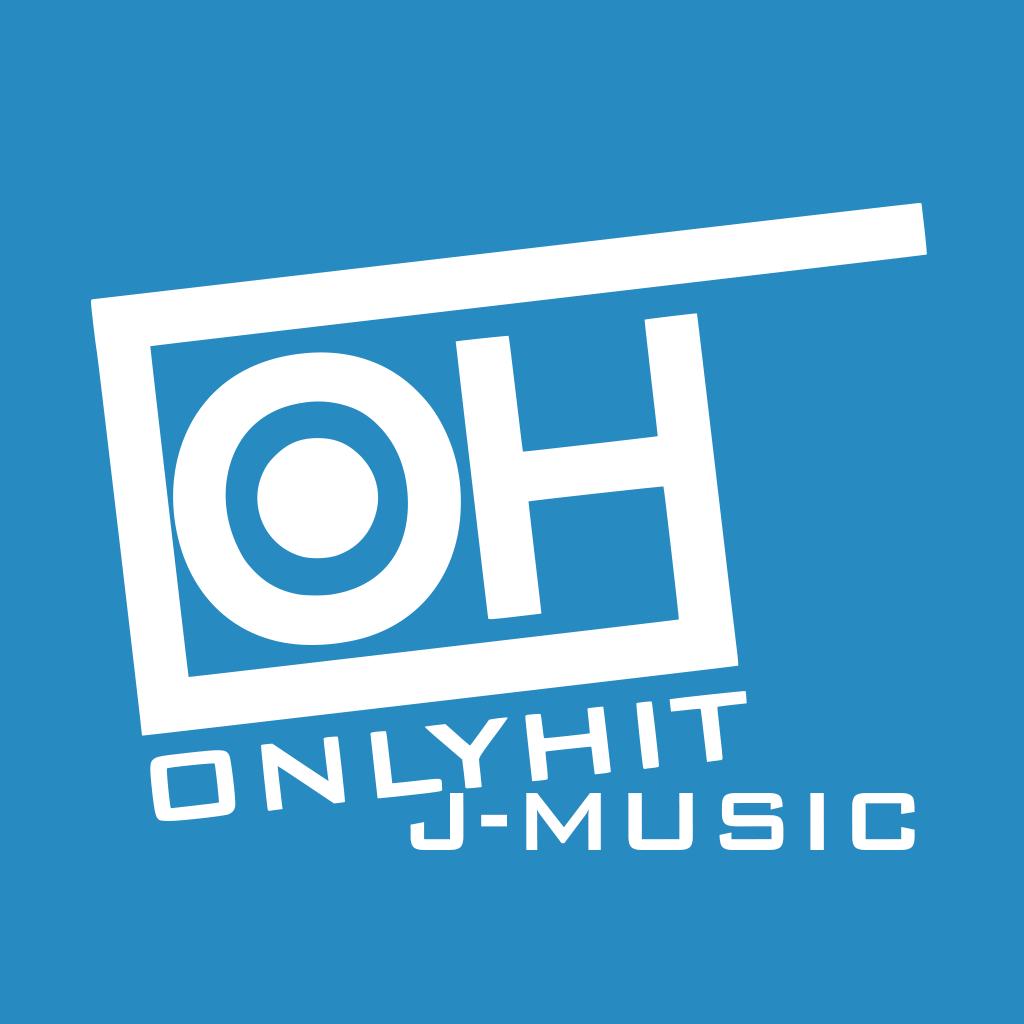 OnlyHit.us J-Music