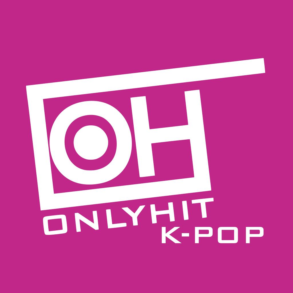 OnlyHit K-Pop