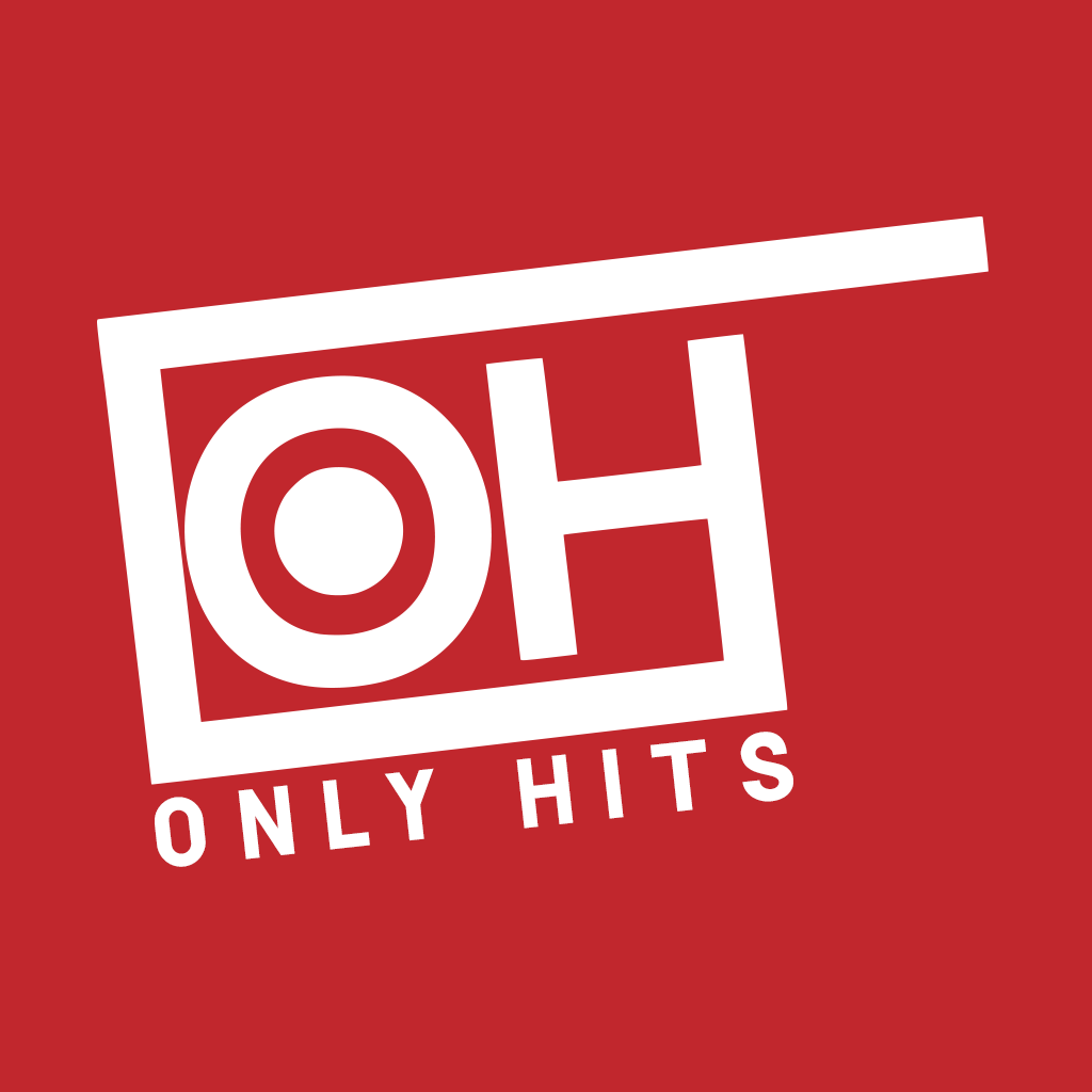 Only Hits