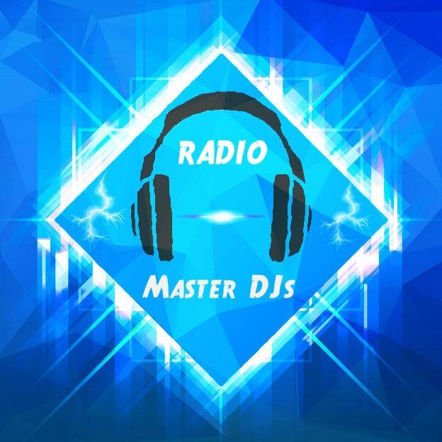 Radio Master DJs