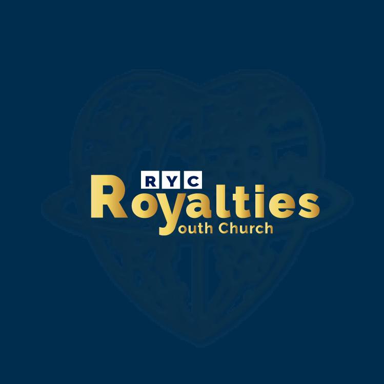 Royalties Youth Church