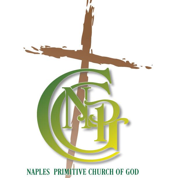 Primitive Christian Radio