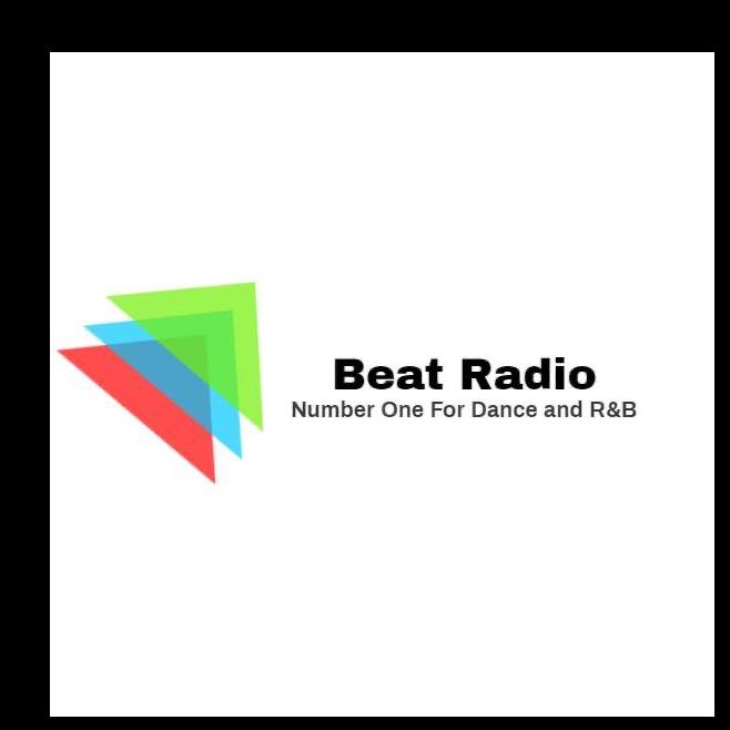Beat Radio UK