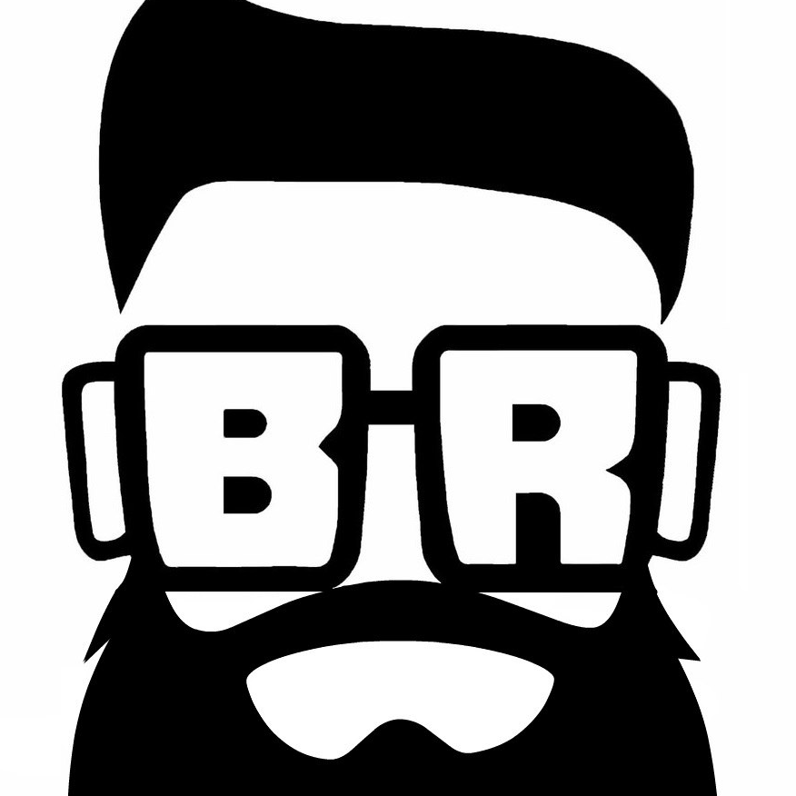 BorodaRecord