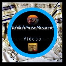 Tehilah Praise Messianic Radio