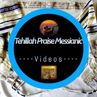 Tehillah Praise Mesianic Radio