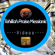 Tehillah Praise Messianic Radio