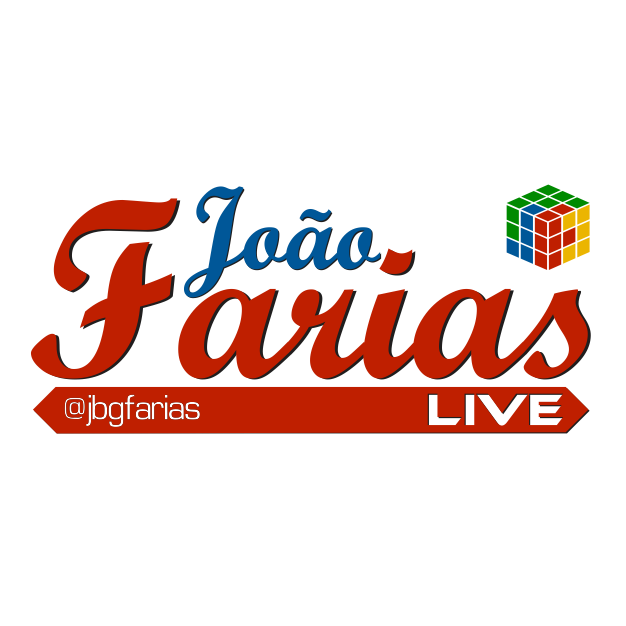 João Farias Live Web Rádio