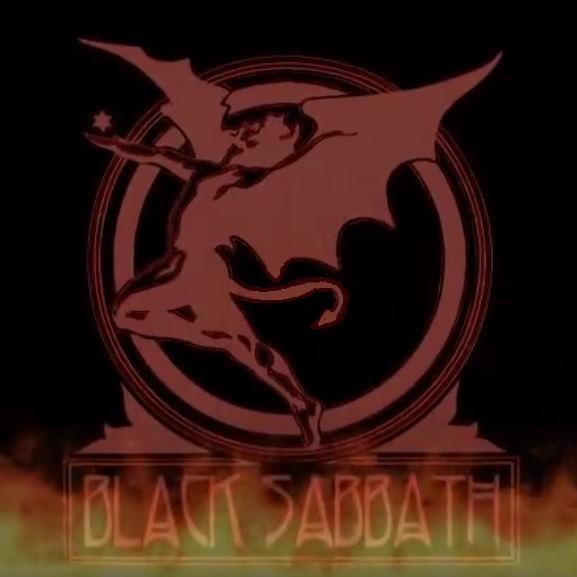 blacksabbath.myl2mr.com