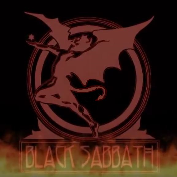 blacksabbath.myl2mr.com
