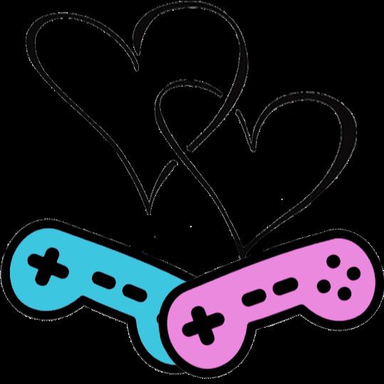 Amor Gamer
