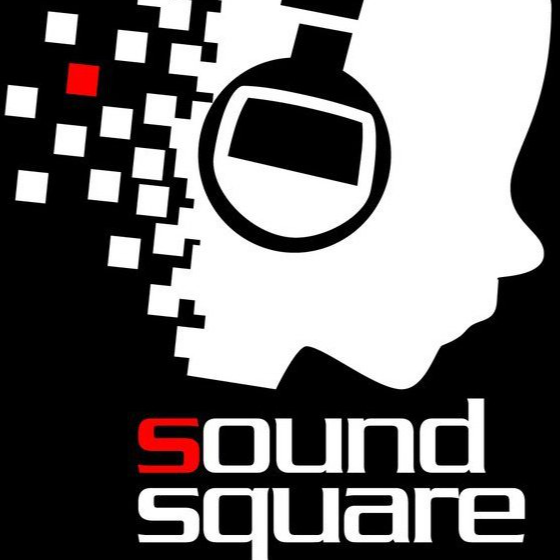 SOULCORE by SoundSquare