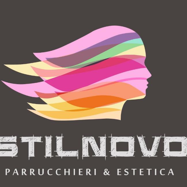 Radio Stilnovo