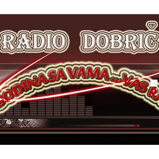 Radio Dobric