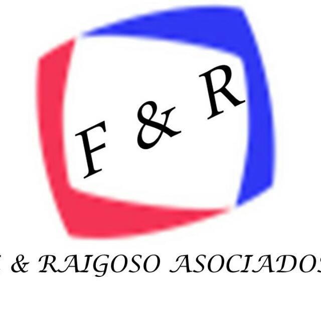 FR RADIO