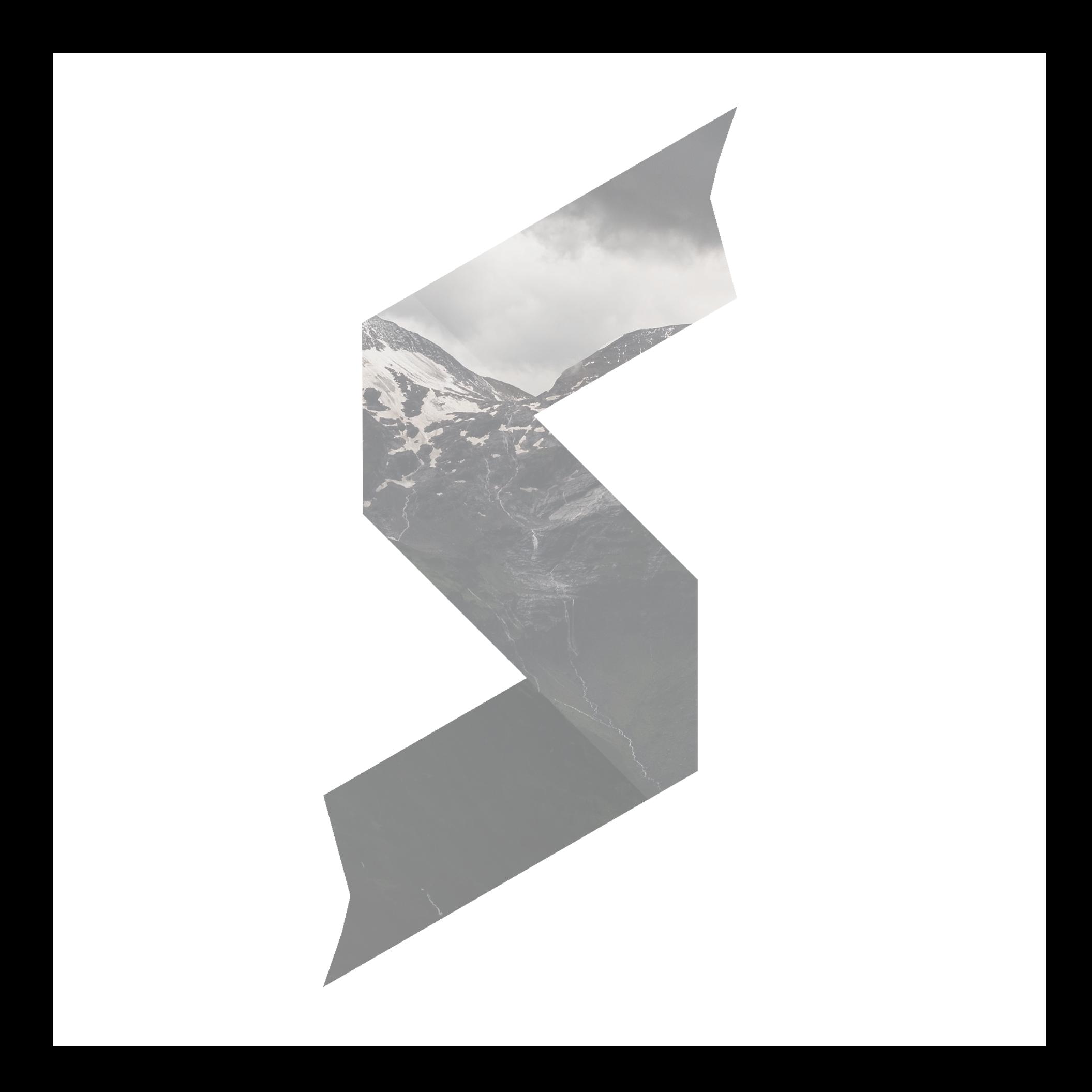 SynexitFM