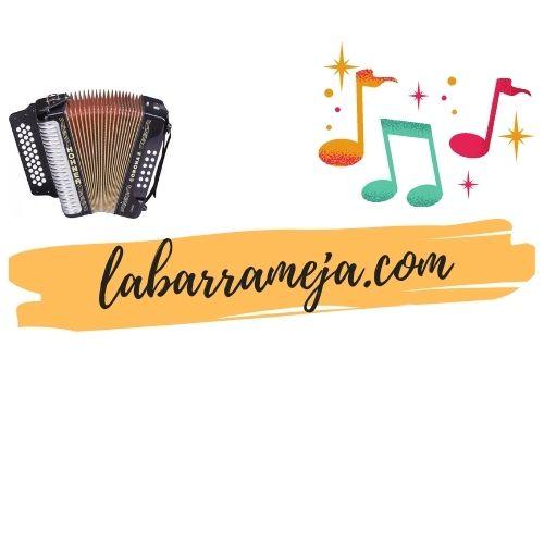 la barrameja.com