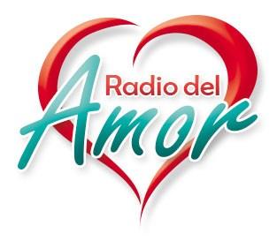 Radio del Amor - online