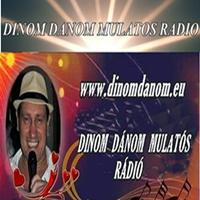 Dinom Danom mulatos radio