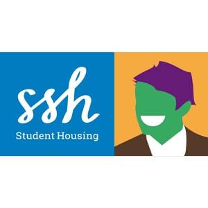 SSH Radio