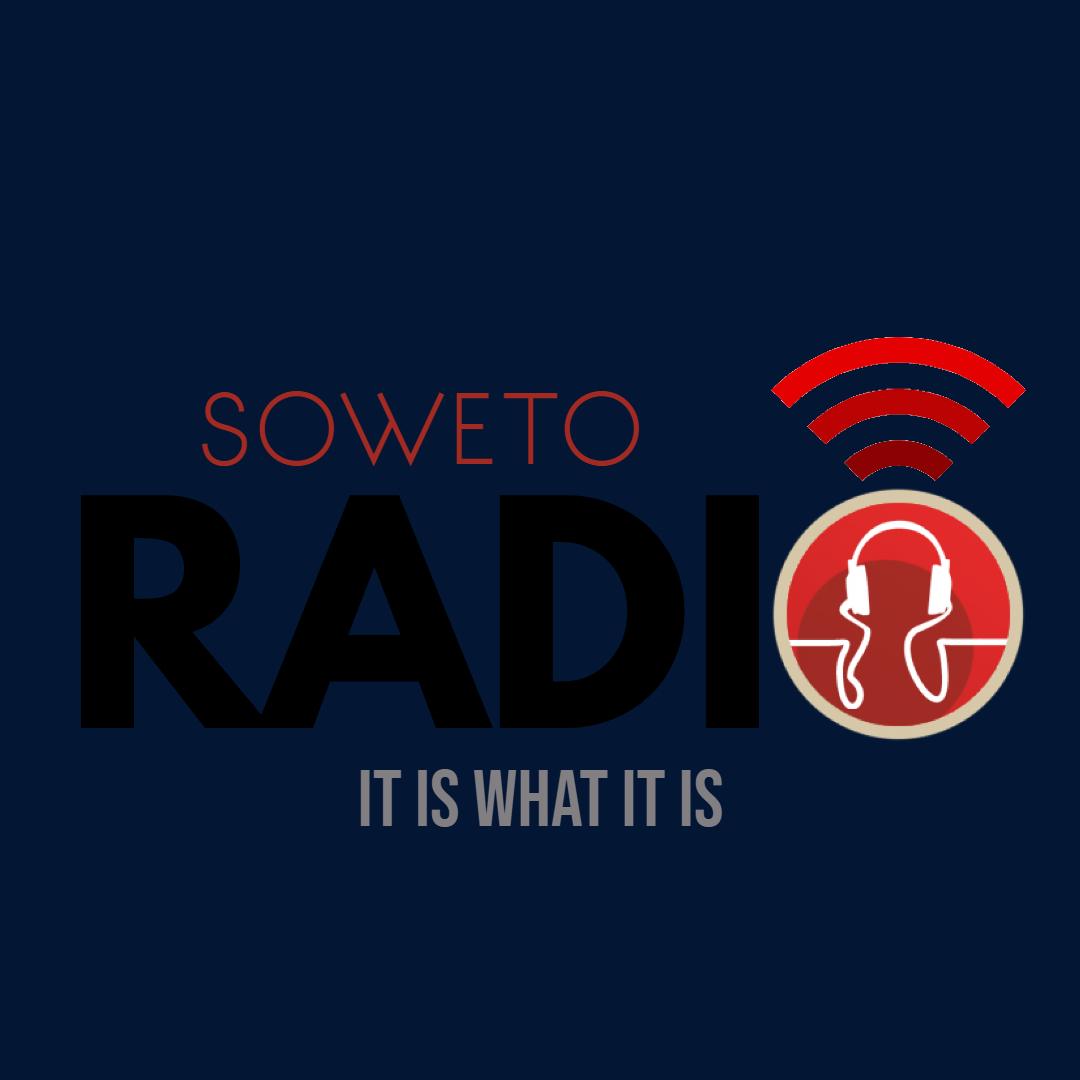 Soweto Radio