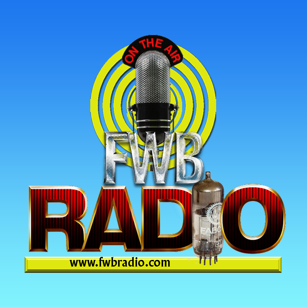 Free Will Baptist Radio